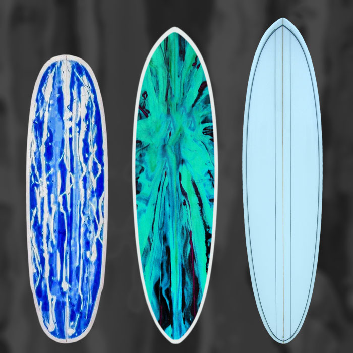 Delray-Surf-Designs-San-Diego-Speed-Egg-Models