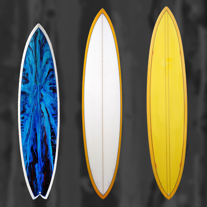 Delray-Surf-Designs-Superboard-Glider-Models
