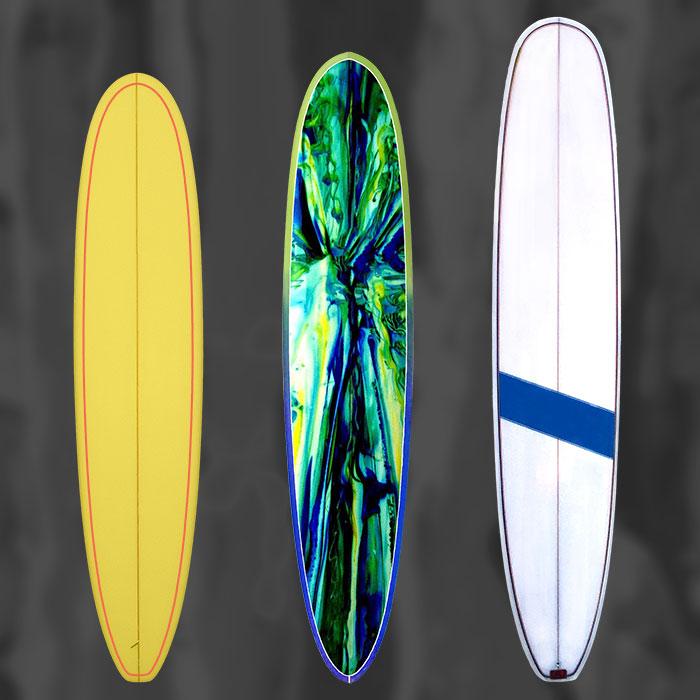 Delray-Surf-Designs-Postmodern-Longboard-Models