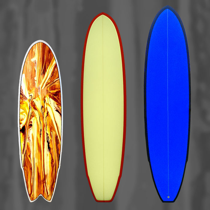 Delray-Surf-Designs-Waveriding-SUP-Models