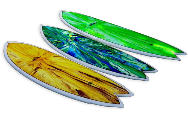 delray-surf-designs-fish-surfboards